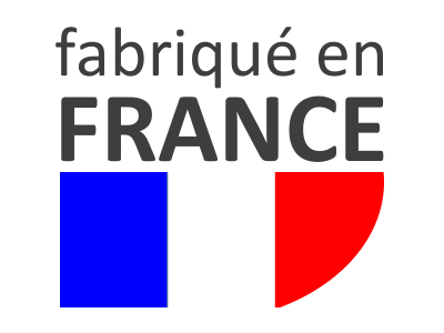 Groupe Univers VE - Fabrication française